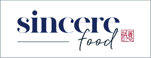 SincereFood - Supporter