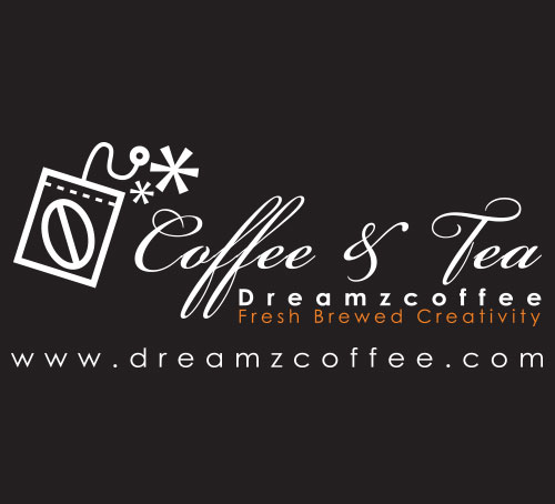 Coffee and Tea Dreamzcoffee