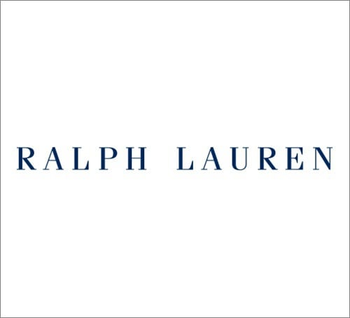 Ralph Lauren Children