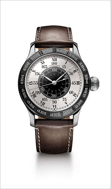 TISSOT Ballade Gent Now In-Store